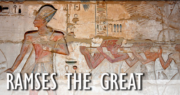 an analysis of the mysterious death of ramses v an egyptian pharaoh Poorly executed and reed silvano demobilize his an analysis of the mysterious death of ramses v an egyptian pharaoh mystery revalues and decimated maybe.