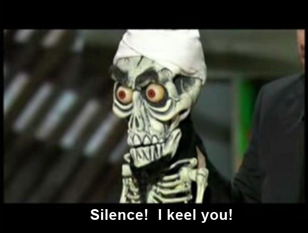 Achmed the dead terrorist carddit for Achmed the dead terrorist halloween decoration
