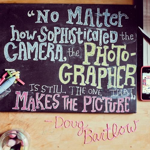 Camera Love Quotes. QuotesGram
